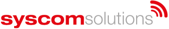 Syscom Solutions